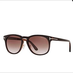 Tom Ford Franklin Sunglasses